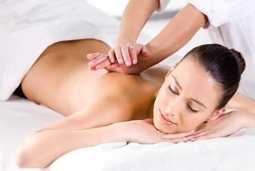 full-body-massage